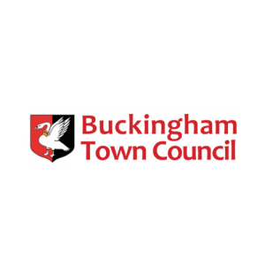 Buckingham Town Council