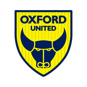 Oxfordshire Council