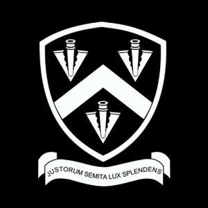 Bloxham Logo
