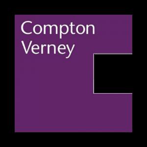 Compton Verney